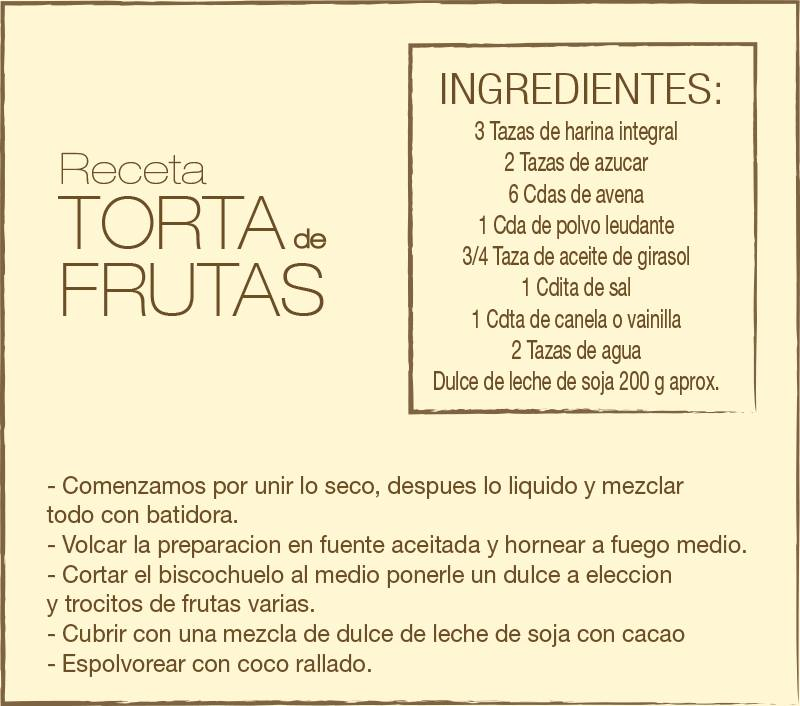 receta2